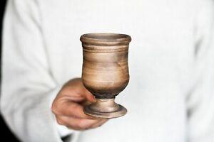 Wine mug Pottery mug Ceramic mug Vodka glass Shot glass Wine glass Ceramic tumbl