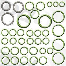 Global Parts Distributors 1321251 Air Conditioning Seal Repair Kit