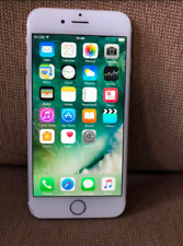Apple Iphone 6 16GB Oro (Sbloccato) Smartphone