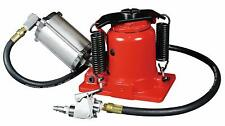 Astro 5304A 20 Ton Low Profile Air Manual Bottle Jack New Free Shipping USA