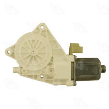 ACI / Maxair Products 383288 New Window Motor 12 Month 12,000 Mile Warranty
