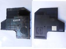 Acer 7220 - 7520 - 7720Z  trappe cache AP01L000900 2/2