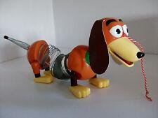 Disney's Toy STORIA Slinky Dog