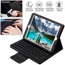 IPad Pro 9.7/iPad 1/iPad 2 Air/NUEVO iPad 9.7 Air 2017 teclado caso