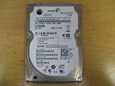 Seagate 80GB SATA 2.5 Laptop Hard Disk Drive HDD ST980811AS (213b)