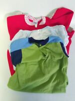 Kids Clothing - Brand Names -35+ pieces - Excel. Condition - Best Offers Welcome