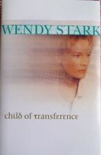 Wendy Stark  Child of Transference  Cassette