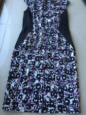 Cue Pensil Dress Size 12