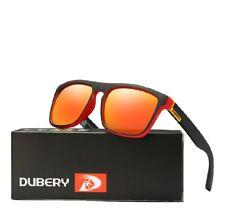 Gafas de sol para hombres y mujeres Ciclismo Pesca Gafas de sol UV400