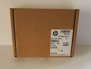 Hewlett Packard 674319-001 SPS Wireless Transceiver 2.4Ghz