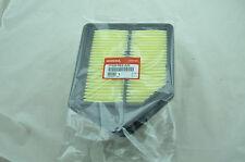 OEM HONDA CR-V AIR FILTER CLEANER 17220-REZ-A00 GENUINE CRV