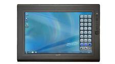 Windows Tablet Motion Computing T008 J3500 Intel Core i7 4GB RAM 128GB HDD 7 Pro