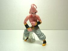 Dragon Ball Z GT Kai Boo  HG Gashapon  Figure Bandai Mega House