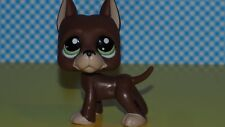 Littlest Pet Shop  Sonderfigur LPS  1519