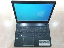 "Acer Aspire F5-573G # 15,6"" FHD # GTX 950M # 512GB SSD# 8GB RAM# i5-7200U 2,5GHz"
