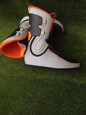 Scarpette interne da scialpinismo per scarponi da sci ski alp liners inner boots