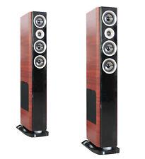 Lautsprecher & Subwoofer für Heim-Audio- & HiFi-Geräte