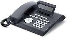 SwyxPhone L620 SIP VOIP IP Telefon lava OVP Phone NFON SIPGATE QSC FRITZBOX