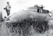 KG 200 LUFTWAFFE'S MOST SECRET UNIT Thomas Lufwaffe B-17 B-24 Hikoki Book