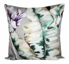 Harlequin Abstract Contemporary Decorative Cushions
