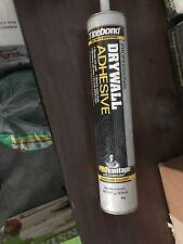 Titebond PROvantage 28 Oz. Professional VOC Drywall Adhesive - 27 Total