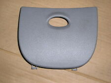 RENAULT SCENIC MK1 O/S LOWER DASHBOARD FUSE BOX COVER  - 7700844908