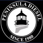 peninsuladiesel831
