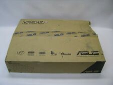 Asus VS247 23.6'' Full HD 1920x1080 2ms HDMI DVI VGA Monitor *New Unused*