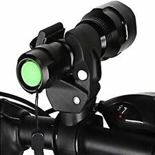 ge Fahrrad Licht Halter Telefon Lampenhalterung Staender