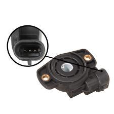 Drosselklappenpotentiometer VW Caddy 2 Golf 3 Polo ers. 0279983851