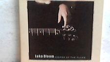 Luka Bloom -- Keeper of the Flame