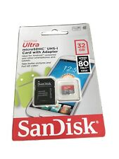 scandisk micro sd
