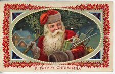 1500 plus Vintage Christmas Cards Santa Xmas Images New Years Pdf Ebooks CD Rom