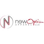 NewOption Apparel Big&Tall&More