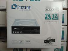 Plextor PX-L890SA BOX SATA NEW !!! 1psc