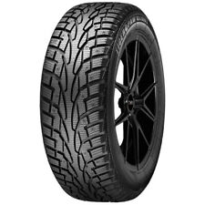 4 22550r17 Uniroyal Tiger Paw Ice Amp Snow 3 94t Tires Fits 22550r17