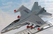 MICRO MACHINES Aircraft F-18 Hornet # 1 MARINES 502