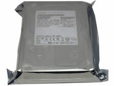 "Hitachi HUA723030ALA640 (0F12456) 3TB 7200 RPM 64MB SATA 6.0Gb/s 3.5"" Hard Drive"