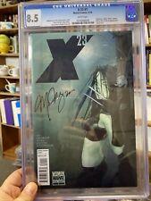 X-23 #1 RARE ONE-SHOT (2010) - X-MEN / WOLVERINE MARVEL COMICS