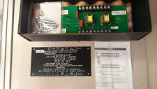 EST EDWARDS 3-ATPINT ATP Interface Board NEW Fire Alarm Systems