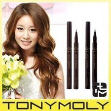 [TONY MOLY] TONYMOLY 7 Days Tattoo Eyebrow 0.8ml / No.2 Dark Brown / korea / (일)