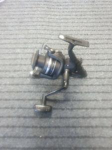 Shimano ST4000FB Baitrunner Fishing Reel