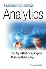 Customer Experience Analytics: The Key to Real-Time-ExLibrary