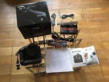 USATO Canon EOS 1DX-solo serviti da Canon - 0.99p avviare nessuna riserva!!!