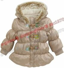 Baby jacke winter 68