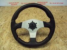 Porsche 924 / 944 Steering Wheel 944 Momo Steering Wheel 944 Steering wheel