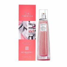Givenchy Live Irresistible Délicieuse EDP 75ml Spray * NEW, BOXED & SEALED *