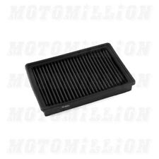 Sprint Filter PM93S F1-85 Race Air Filter for S1000RR S1000R HP4 - Made in Italy