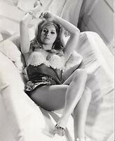 Ursula Andress Casino Royal Original Vintage 1967