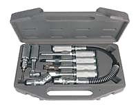 Lincoln 58000 Grease Gun Accessory Set